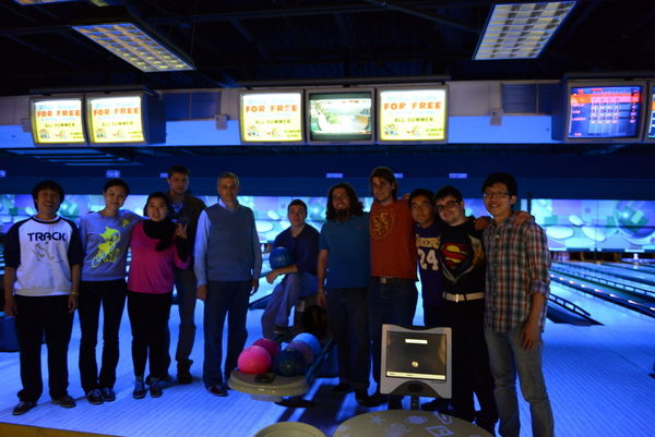 grad_bowling_photo