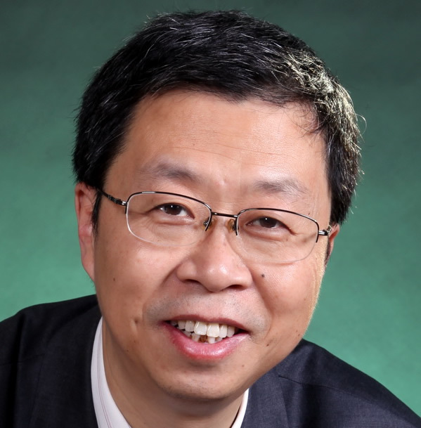 xuegongzhang