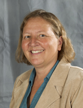 Joanne Wendelberger
