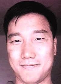 Hoon Hong