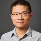 Kuang Yao Lee