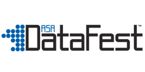 Datafest 1 300x150