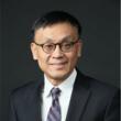 Lee Hongzhe 1