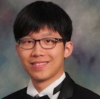grad_photo_liang_wu