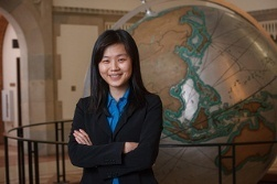 huijing_du_acmsgradstudentfeature