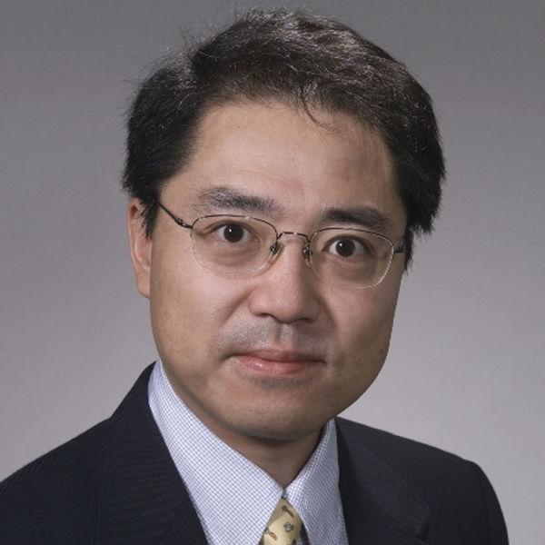 Cheng Dong